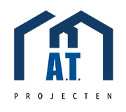 AT Projecten Logo